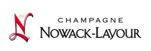 Champagne Nowack-Layour